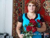 Наталья Тюрнева (барило), 24 ноября , Якутск, id107656223