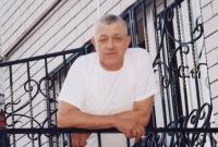 Евгений Новиков, 10 сентября 1982, Москва, id114429060
