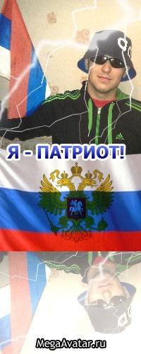 Евген Куделькин, 4 августа , Санкт-Петербург, id117297361