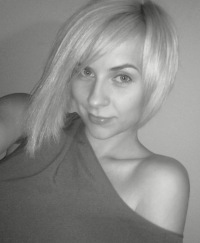 Александра Стамова, id13766724
