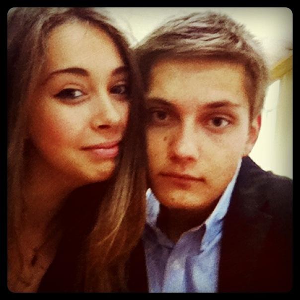 http://cs10894.vkontakte.ru/u141343928/-6/x_43d175a3.jpg
