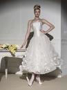 Свадебные платья короткие - x f3d07901 - Миледи.