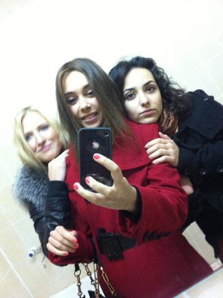 http://cs10895.vkontakte.ru/u141343928/-14/x_8d8e1f5b.jpg