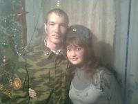 Ирина Алхимова, 9 января 1993, Нижний Новгород, id155725047