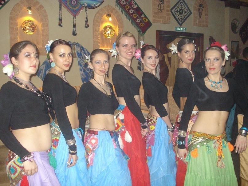 http://cs10895.vkontakte.ru/u32291467/134169434/y_5fba9c34.jpg