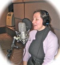 Татьяна Воронина, 14 февраля , Москва, id66584309