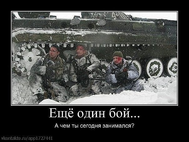 смотреть русский фильм провинциалка 2015