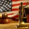 Правова система США: особливості, актуальні проблеми і перспективи, поради для України
