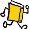 День книгодарения (27-го мая)