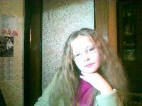 Настя Овсянникова, 17 ноября , Санкт-Петербург, id122554420