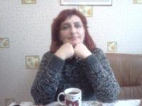 Ольга Ананьева, 10 мая 1990, Чебоксары, id145937335