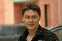 Олег Хандогий, id148051305