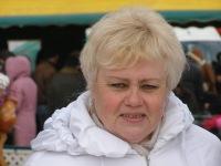 Вера Ахрамчук, 21 марта , Попасная, id155684722