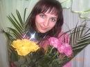 Наталья Гадяцкая фото #8