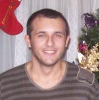 Аким Алтирриба