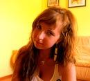 Marina Shmatko, Rimini - photo №16