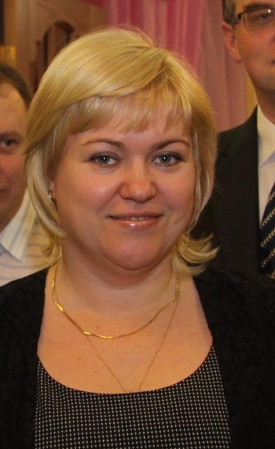 Татьяна Федорова, Выборг, id5100308