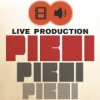 PicOi LIVE Production