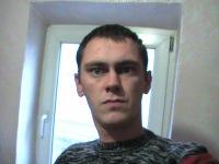 Владимир Чечеленко, 9 января , Донецк, id104371087