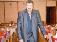 Алексей Попов, 7 сентября 1964, Москва, id173018452