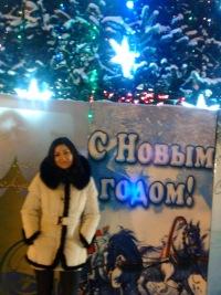Анастасия Соболева, 13 декабря , Запорожье, id27429883