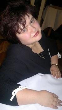 Бэлла Кожевникова