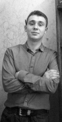 Глеб Смирнов