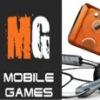 m-game.com.ua/news/ Мобильные новости