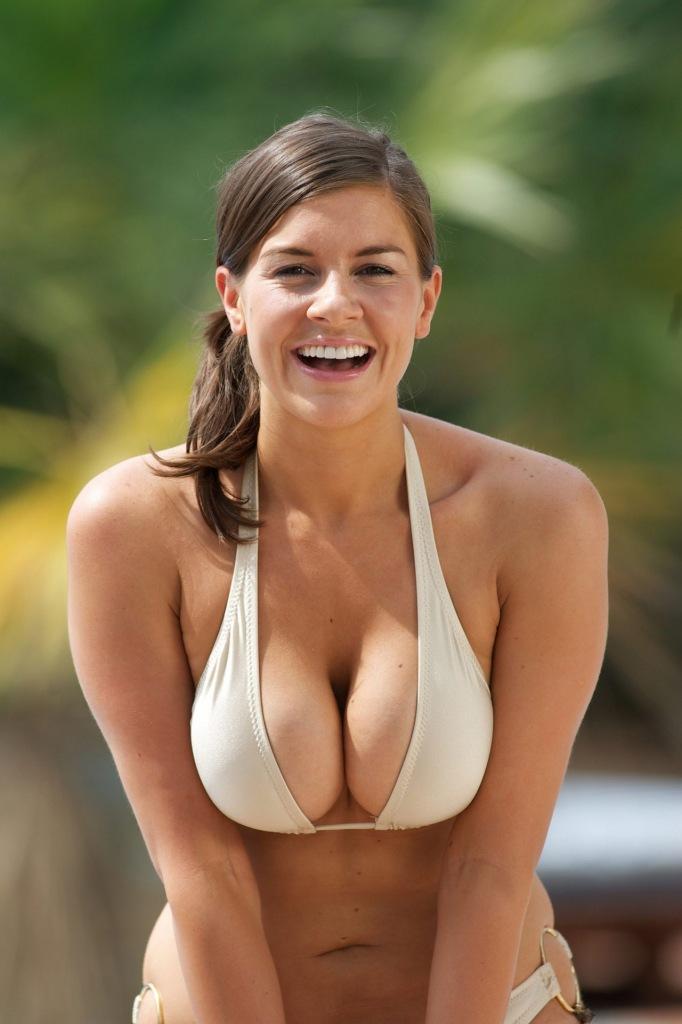 фото женщин большие груди