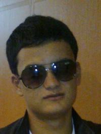 Джейхун Бабаев, Сейди