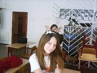 Katyusha Ogurtsova, 6 апреля 1998, Видное, id122987752