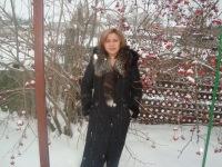 Анна Булгакова, Харьков, id127289696