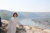 Галина Булыгина (родионова), 8 июня 1955, Мена, id139786518