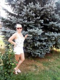 Наталия Смирнова, 29 сентября , Энгельс, id141935307