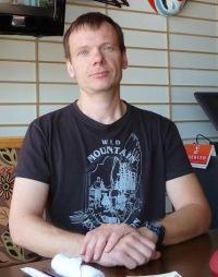 Юрий Мишин, 2 июля , Казань, id146707683