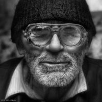 Владик Жуковян, 12 сентября 1987, Москва, id4534300
