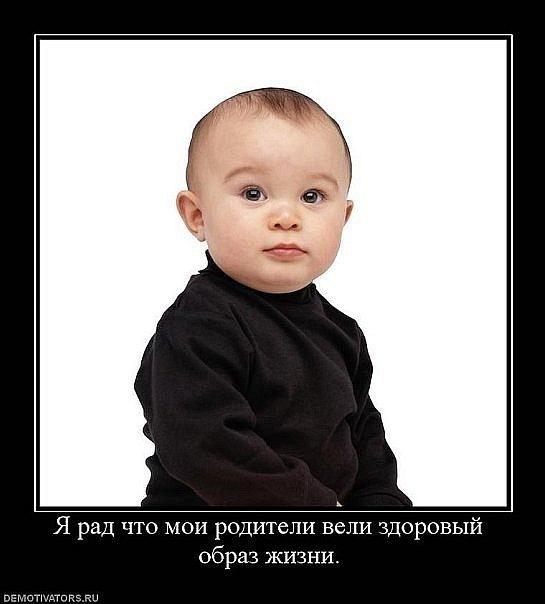 http://cs10898.vk.me/u7879785/129747240/x_7a75b099.jpg