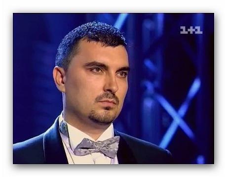 http://cs10898.vkontakte.ru/u94979882/135046325/x_0560dea8.jpg