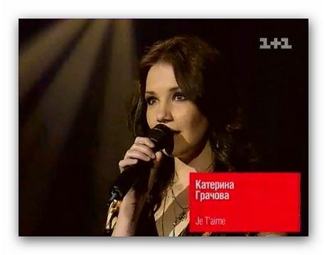 http://cs10898.vkontakte.ru/u94979882/135046325/x_3b6a3045.jpg