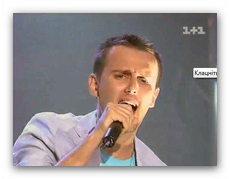http://cs10898.vkontakte.ru/u94979882/135046325/x_4dc12291.jpg