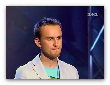 http://cs10898.vkontakte.ru/u94979882/135046325/x_d9f64e1a.jpg