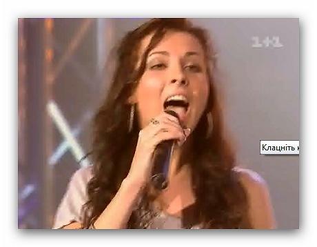 http://cs10898.vkontakte.ru/u94979882/135046325/x_eb20079c.jpg