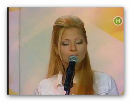 http://cs10898.vkontakte.ru/u94979882/138346854/x_35f07c10.jpg