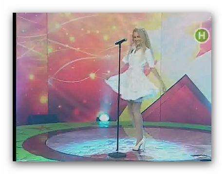 http://cs10898.vkontakte.ru/u94979882/138346854/x_a7b04185.jpg