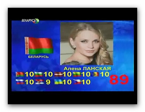 http://cs10898.vkontakte.ru/u94979882/138412781/x_a979c0a9.jpg