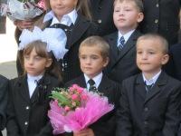 Данил Яравой, 6 декабря , Ульяновск, id106462503