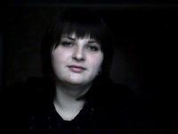 Тамара Черногребель, 31 августа 1991, Барановичи, id108647667