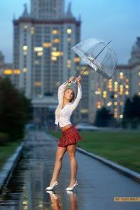 Анастасия Васильева, 11 мая 1990, Москва, id128790523