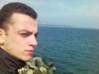 Роман Димов, 4 мая 1985, Владивосток, id5147328