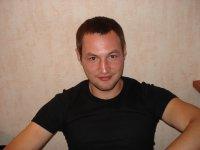 Константин Колотвин, 13 июля , Санкт-Петербург, id6575087